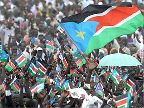 Photo of إصابة وزير إعلام دولة جنوب السودان بكورونا