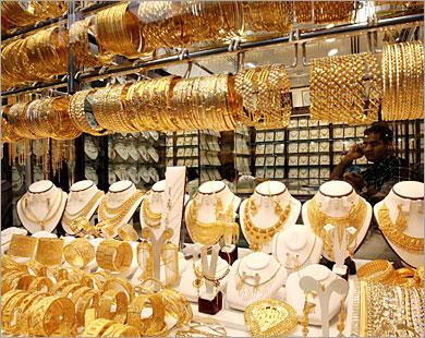 Photo of ركود واستقرار في الذهب بالخرطوم