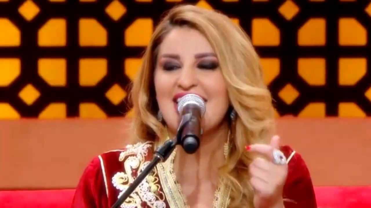 Photo of شذى حسون تدخل المستشفى