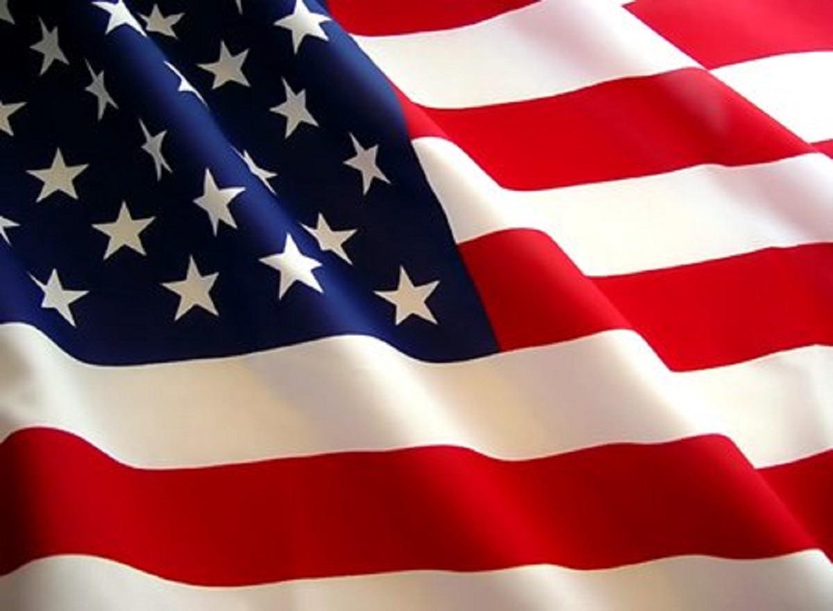 Photo of إنشاء لجنة للحرية الدينية في السودان و سفير أمريكي يرحب بذلك