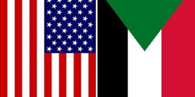 Photo of الولايات المتحدة تزيل السودان من قائمة منتهكي الحرية الدينية