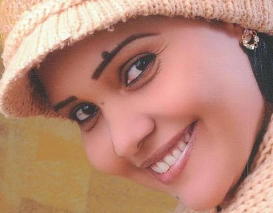 Photo of سهير عبدالرحيم : الأطباء.. الشينة منكورة!!