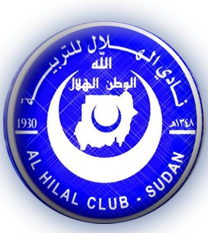 Photo of تعرف على التردد الجديد لقناة الهلال ..الناقل لمباراة الفريق