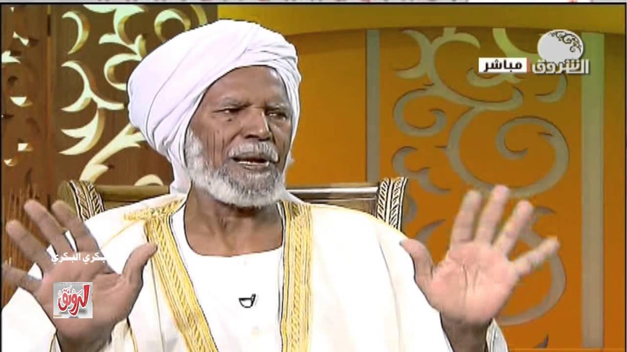 Photo of بالفيديو: آخر كلمات الداعية الإسلامية عن وباء كورونا