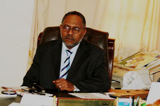 """Photo of ربيع عبد العاطي: الحكومة الجديدة مصابة بـ""""فوبيا"""" المؤتمر الوطني"""
