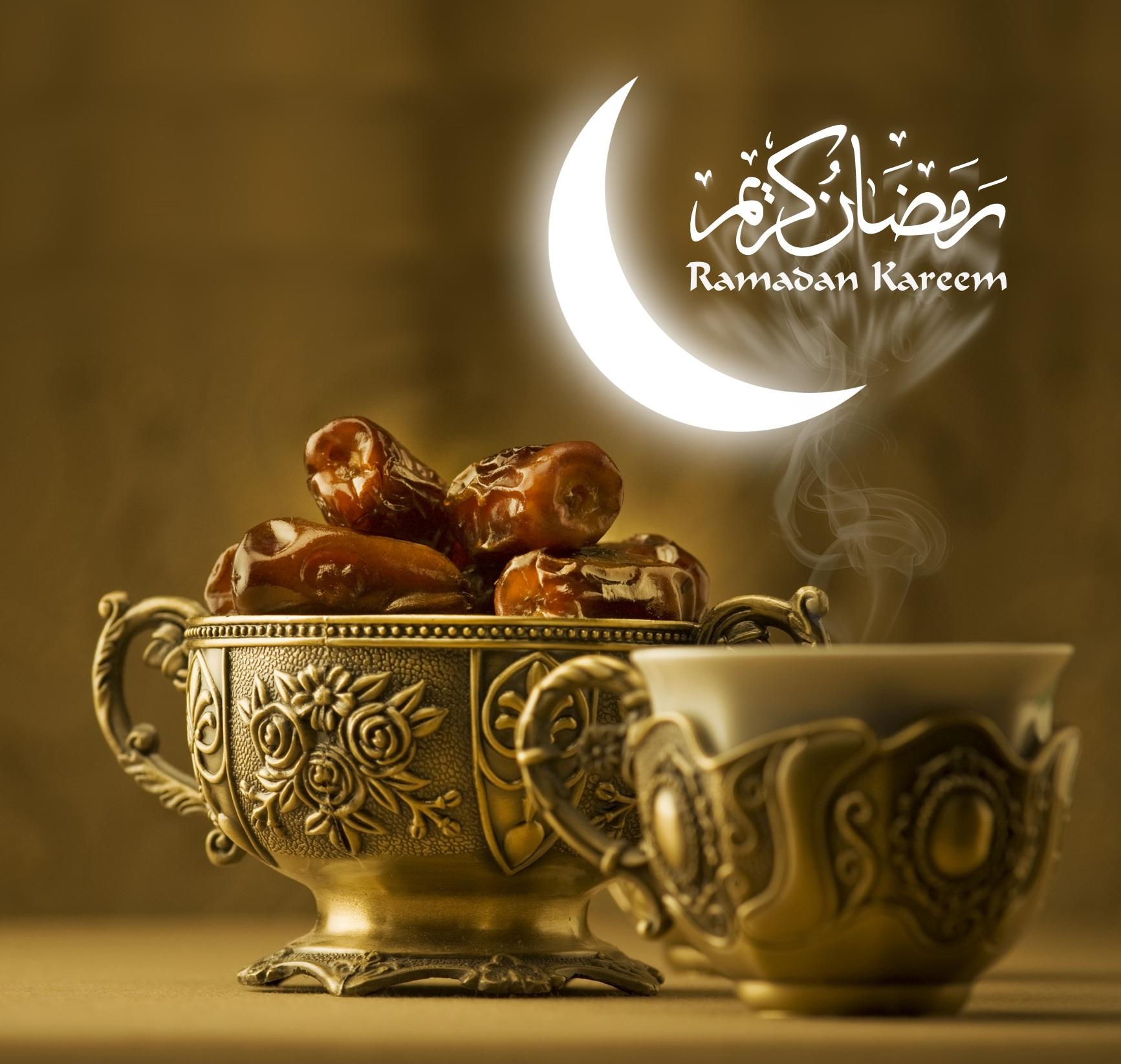 Photo of الصيام يقين والتزام رمضان.. دورة تدريبية على الصبر!