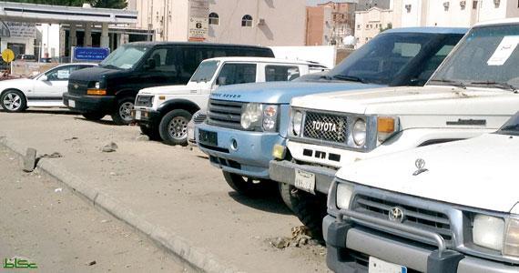 Photo of برلماني: تنمية الصناعات الصغيرة انحازت للصحافيين على حساب النواب وملكتهم (150) سيارة