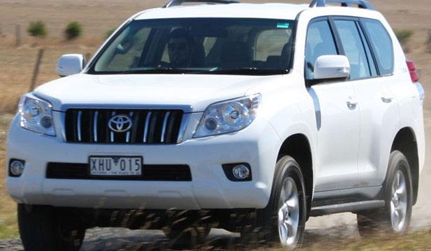 Photo of تفاصيل فقدان (38) سيارة حكومية من مؤسسة سيادية