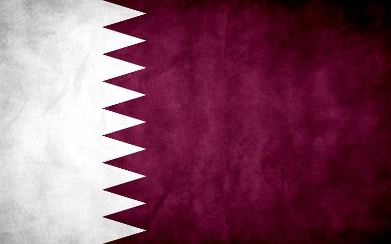 Photo of قطر توافق على منح الوافدين بطاقات الإقامة الدائمة