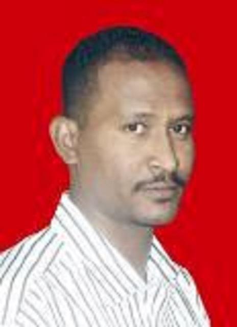 Photo of محمد عبد الماجد : حمدوك .. (ما قلت خبير وين السلمة وين درب البير؟)
