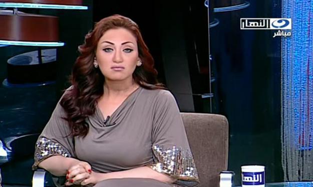 Photo of إحالة مذيعة مصرية للجنايات بتهمة التحريض على الخطف