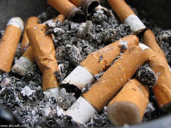 """Photo of التدخين """"من طرف ثالث"""".. كارثة تظهر للمرة الأولى"""