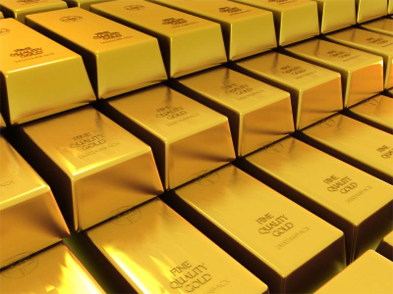 Photo of (2.5) مليار دولار حجم تهريب المواد البترولية والذهب
