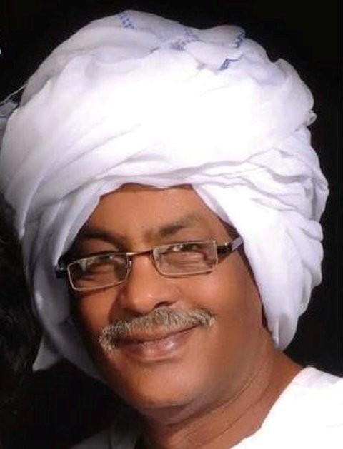 Photo of الفاتح جبرا : إنتهز الفرصة !