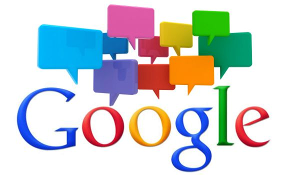 Photo of غوغل تسمح للناشرين بتحصيل أموال من المستخدمين مقابل حجب الإعلانات