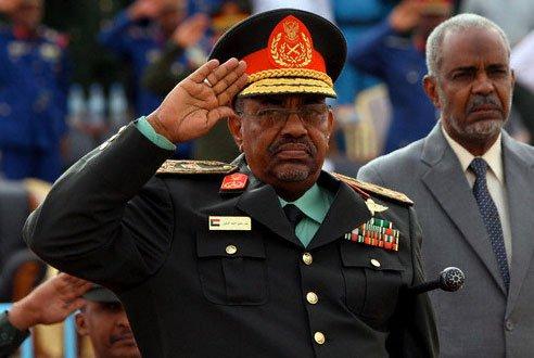 Photo of لا أحد يتعلم من التاريخ …. انقلاب السودان
