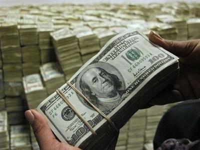 Photo of القضاء الأمريكي يتجه لإلزام السودان بتعويضات تبلغ مليارات الدولارات