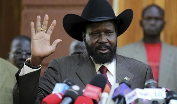 Photo of واشنطن تطلب فرض عقوبات على شخصيات من جنوب السودان