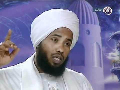 Photo of النيابة توجه بالقبض على (عبد الحي يوسف)