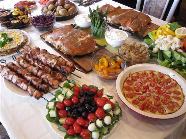 """Photo of للشهر الرابع على التوالي.. """"كورونا"""" يهبط بأسعار الغذاء العالمية"""
