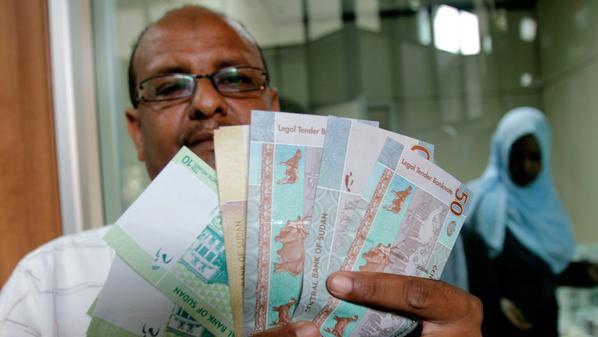 Photo of برلماني: قانون التعامل مع النقد الاجنبي سيفرغ خزائن الدولة من العملات الصعبة