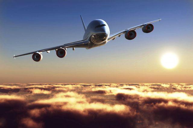 Photo of شركة روسية: استئناف الطيران منخفض التكلفة يونيو المقبل