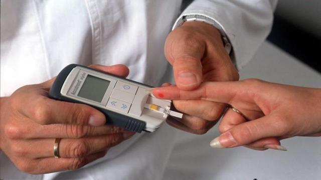 Photo of دراسة أمريكية: دواء للسكري يسبب السرطان