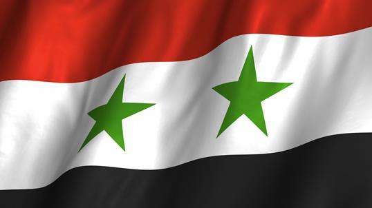 Photo of الرياض: تبرئة محاسب سوري من تهمة غسل أموال بقيمة 15 مليون ريال