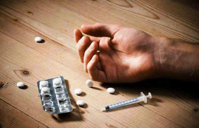 Photo of أطباء: انعدام أدوية علاج مدمني المخدرات بالبلاد