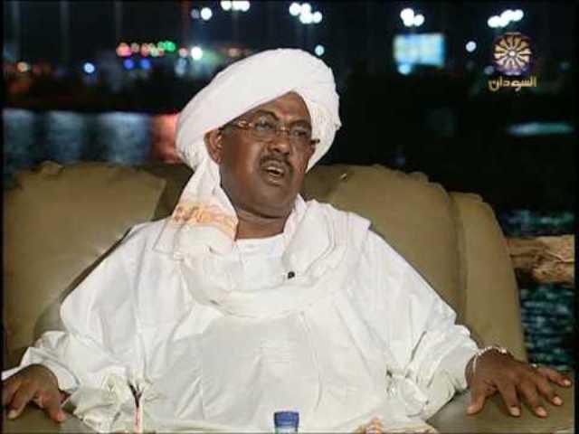 Photo of برلماني يكشف عن مخالفات وفصل أطباء وترقية أموات بصحة الجزيرة