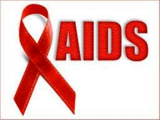 Photo of (500) حالة إصابة بالإيدز بولاية سنار