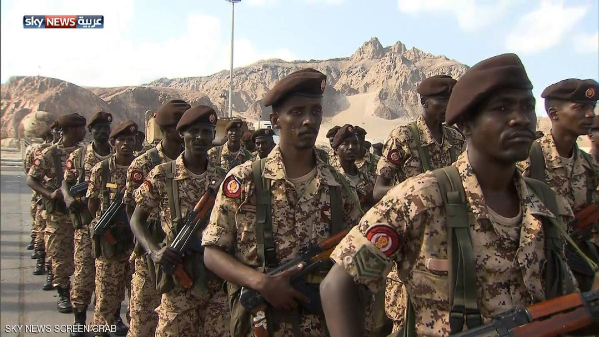 Photo of بعد تهديد الحوثيين بضرب السودان.. مصادر عسكرية: هذه تخويفات ليس لها قيمة