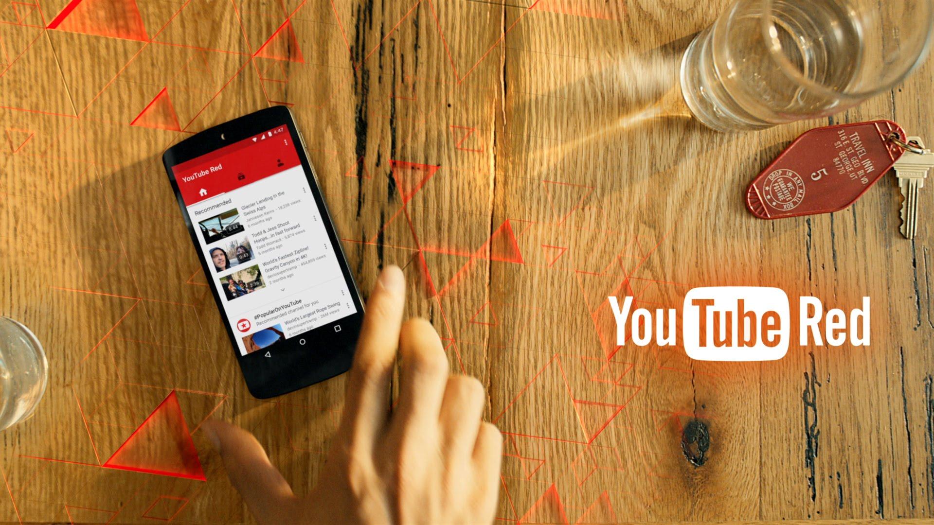 Photo of كيف يمكنك محو سجل يوتيوب المحرج؟