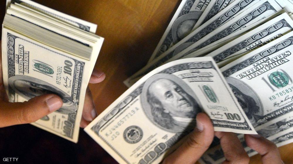 Photo of استقرار سعر الدولار مقابل الجنيه السوداني بالخرطوم في السوق الموازي