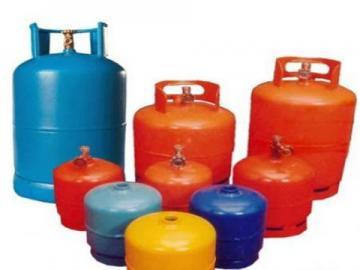 Photo of البرلمان : زيادة أسعار الغاز انقلاب على الموازنة