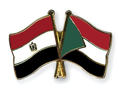 Photo of القاهرة: نعمل على بناء الثقة مع السودان وإثيوبيا