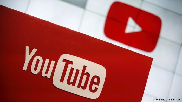 Photo of تخلص من إدمان يوتيوب بطرق أربع!