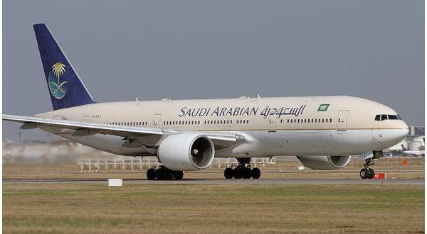 Photo of السعودية… قواعد وإجراءات جديدة للسفر جوا