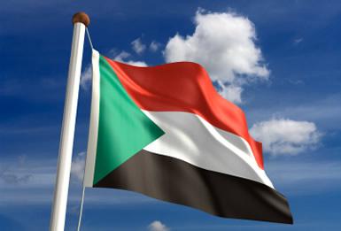Photo of أصدر الرئيس البشير مرسوماً جمهورياً بتعيين عمر أحمد محمد أحمد عبد السلام نائباً عاماً لجمهورية السودان