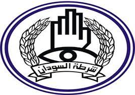 Photo of السلطات الأمنية تصادر ثلاثة صحف وتعتقل قيادات معارضة