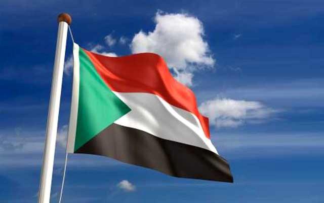 Photo of انطلاق مؤتمر للحدود بين السودان وتشاد الثلاثاء