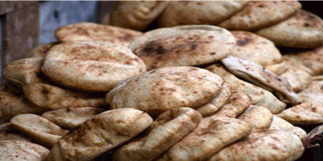 Photo of أزمة خبز بالخرطوم