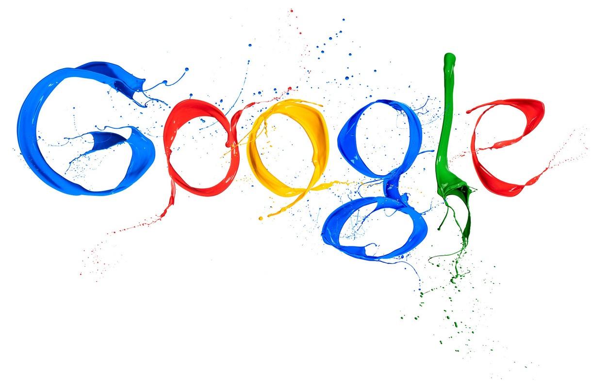 Photo of غوغل تصدر بيانها بخصوص أندرويد 11