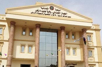 Photo of تفاصيل مثيرة في محاكمة صاحب متجر متهم باغتصاب ثلاثة أشقاء بأم درمان
