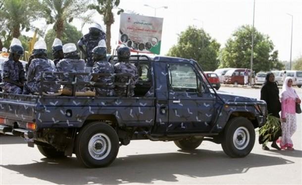 Photo of بعد مطاردة مثيرة في الوديان.. القبض على أخطر زعيم عصابة