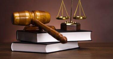 Photo of المحكمة ترفض إطلاق سراح المتهمين بتبديد أموال الأدوية