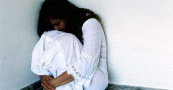 Photo of فتاة تروي قصة اغتصابها 110 مرات في 22 ساعة
