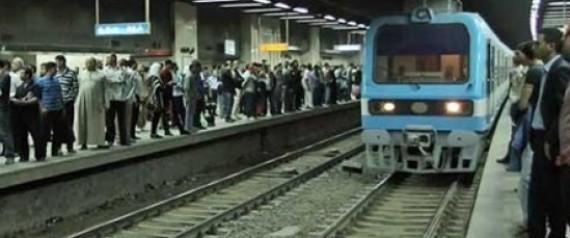 Photo of إصابة 70 مصرياً إثر انقلاب قطار