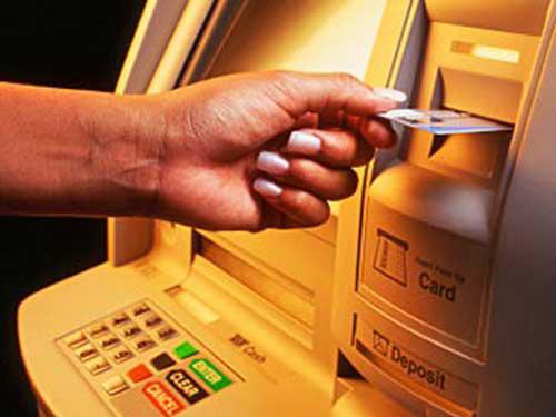 Photo of شكاوى من عدم وجود أموال بالصرافات الآلية في الخرطوم