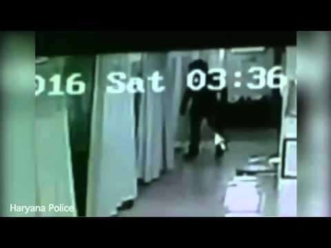 Photo of فيديو: سيدة تتعرض للاغتصاب بعد إنجابها بساعات في المستشفى